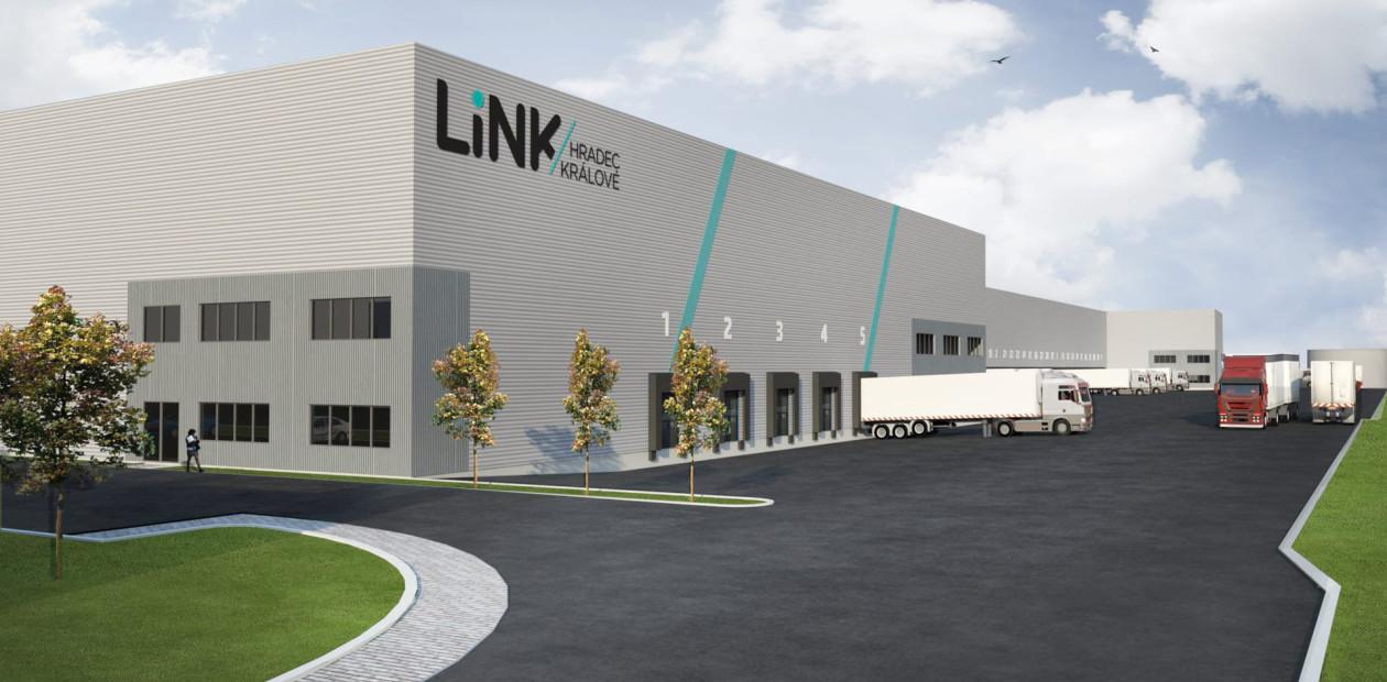 linkcity hk 2