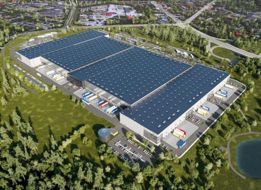 Ostrava-2-small-1200x675