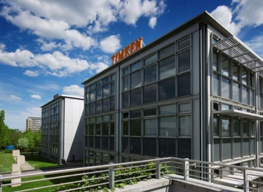 czech technology park 2