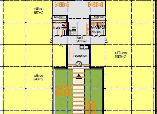 groundfloor-plan